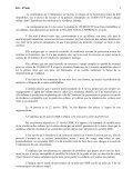 COUR D'APPEL DE NOUMÉA RG : 07/606 RÉPUBLIQUE ... - Page 4