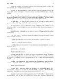 COUR D'APPEL DE NOUMÉA RG : 07/606 RÉPUBLIQUE ... - Page 5