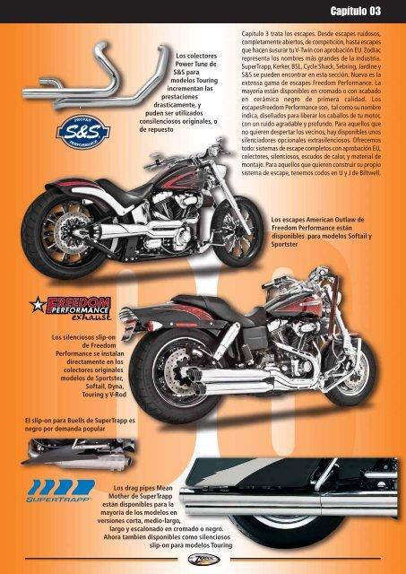 Kit de elevaci/ón de tanque delantero para Harley XL Sportster 1995-2008 2009 2010
