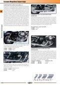 Capítulo 03 - Zodiac - Page 2