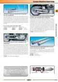 Capítulo 03 - Zodiac - Page 5