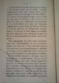 ' É CONOMIEPOLITIQUE Imité de l'ouvrage allemand intitu - Page 6