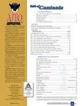 A Salute to the A/TA Industry Partners - Airlift/Tanker Association - Page 3