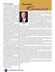 A Salute to the A/TA Industry Partners - Airlift/Tanker Association - Page 6