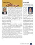 A Salute to the A/TA Industry Partners - Airlift/Tanker Association - Page 7