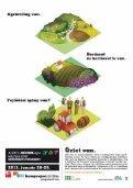 agrarium_2011_01.pdf - Page 2