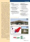 agrarium_2011_01.pdf - Page 3