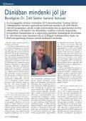 agrarium_2011_01.pdf - Page 4