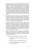 Agenda No - NHS North West - Page 6