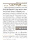 Scienza e tecnica - Società Italiana per il Progresso delle Scienze - Page 2