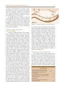 Scienza e tecnica - Società Italiana per il Progresso delle Scienze - Page 3