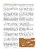 Scienza e tecnica - Società Italiana per il Progresso delle Scienze - Page 5