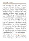 Scienza e tecnica - Società Italiana per il Progresso delle Scienze - Page 7