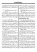 Escola Oficial d - Intersindical Valenciana - Page 3