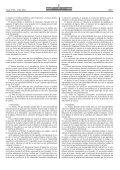 Escola Oficial d - Intersindical Valenciana - Page 4
