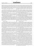 Escola Oficial d - Intersindical Valenciana - Page 6