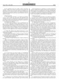 Escola Oficial d - Intersindical Valenciana - Page 7