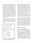 DTrace: The Reverse Engineer's Unexpected Swiss ... - Black Hat - Page 5