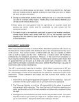 LBT Observer Guidelines - University of Arizona - Page 3