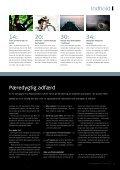 Cyklens danske førsteelsker - Kort & Matrikelstyrelsen - Page 3