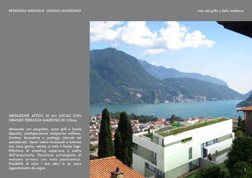 fascicolo vendita 110831 _ 10. - Homegate.ch