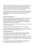 Læs resume af velfærdsteknologivurdering (pdf) - Socialstyrelsen - Page 3