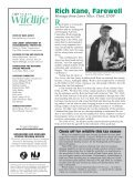 Winter/Spring 2002 - State of New Jersey - Page 2