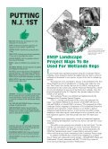 Winter/Spring 2002 - State of New Jersey - Page 3