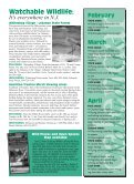 Winter/Spring 2002 - State of New Jersey - Page 4