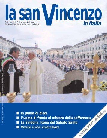 04-2010 - Parrocchia di Ascona
