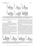 kinsenoside isolated from anoectochilus formosanus suppresses lps ... - Page 5