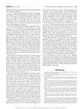 kinsenoside isolated from anoectochilus formosanus suppresses lps ... - Page 6