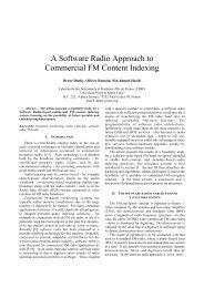 downloading - Laboratoire d'électronique (ESPCI)