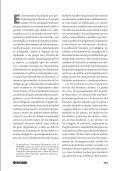 El forastero andino en Los ríos profundos - Desco - Page 2