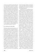 El forastero andino en Los ríos profundos - Desco - Page 3