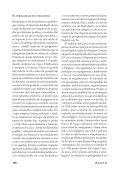 El forastero andino en Los ríos profundos - Desco - Page 5