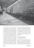 El forastero andino en Los ríos profundos - Desco - Page 7