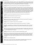 Zakk Wylde - Epiphone - Page 2