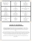 Fresh Express Menu - The Country Kitchen Catering - Page 2