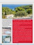 Na mirisnom otoku mirisni vrt - Ina - Page 4