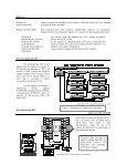 Verificacion de Hardware mediante Software: El ... - Iberchip.net - Page 4
