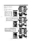 Verificacion de Hardware mediante Software: El ... - Iberchip.net - Page 5