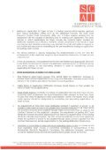 Full page fax print - Scai.in - Page 3