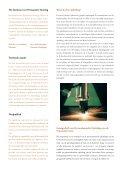 Fotonica - Instituut voor Permanente Vorming - Universiteit Gent - Page 2