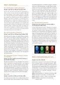Fotonica - Instituut voor Permanente Vorming - Universiteit Gent - Page 3