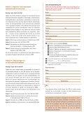 Fotonica - Instituut voor Permanente Vorming - Universiteit Gent - Page 4