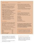 Fotonica - Instituut voor Permanente Vorming - Universiteit Gent - Page 6