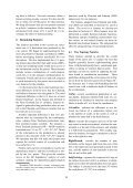 Reranking a wide-coverage CCG parser - Association for ... - Page 4