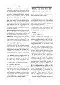 Reranking a wide-coverage CCG parser - Association for ... - Page 6