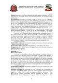 ata da 9ª sessão ordinária da primeira câmara, realizada em 16 de ... - Page 3
